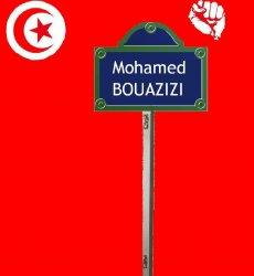 Bouazizi-plaque-PCF