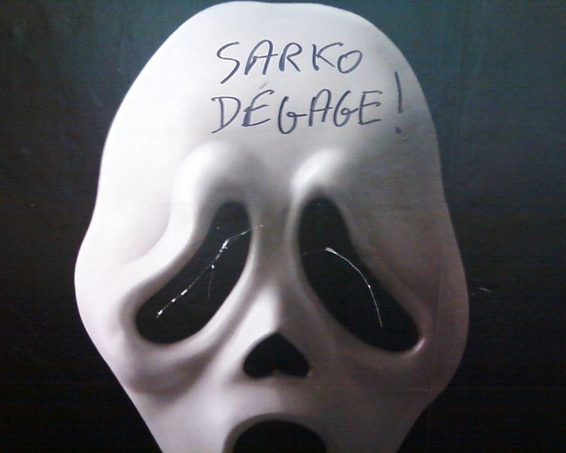 Sarkodegage2-RATP120211