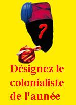 PrixColonialiste