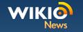 WikioNews
