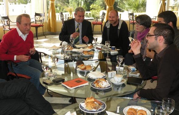 Delanoe-Tunis-fev2011
