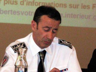 Gardère-Alain-DPUP