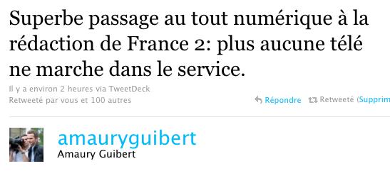 TNT-AmauryGuibert