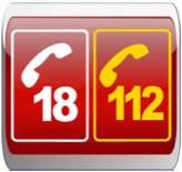 18-112-pompiers