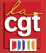 CGTFranceTV