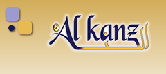 AlKanz-logo
