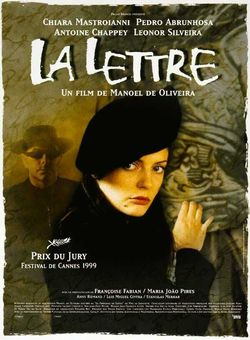 LaLettre