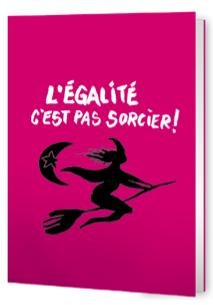 EgalitéSorcier