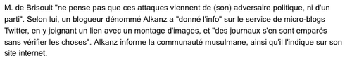 Alkanz-MusulmansMusulmans