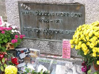 P20_JimMorrison-plaque