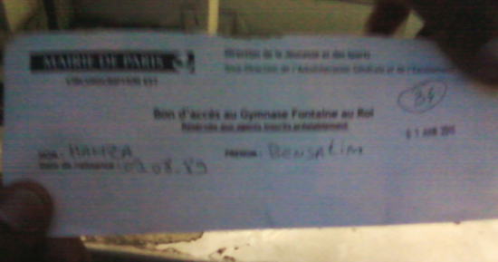 P11_Fontaine-ticket