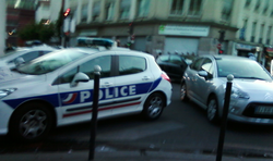 P11_Fontaine-police010611