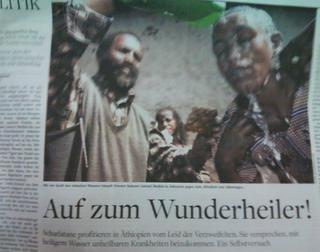 Welt-Ethiopie-juin2011