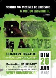 Labyrinthe-concert26juin