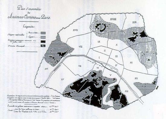 CarrièresParis-OctaveKeller1896