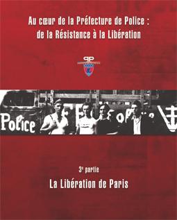 PP-Résistance-t3