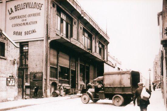 Bellevilloise1910