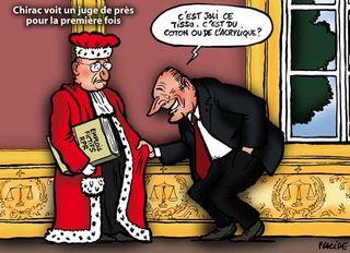 Chirac-juges-Placide