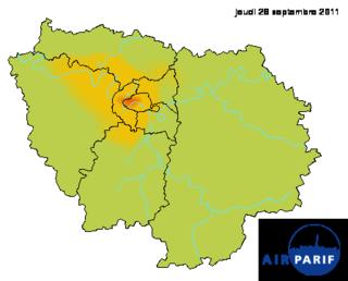 AirParis290911