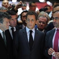 Sarkozy-UnJourundestin