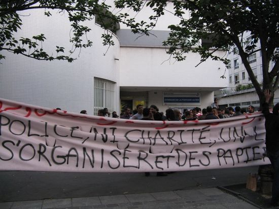 P11_Tunisiens-FontaineAuRoi