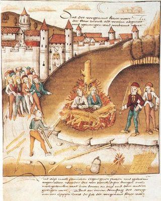 Bûcher-Zürich-1492