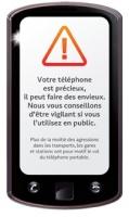 Smartphone_medium