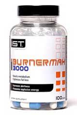 Burnermax3000