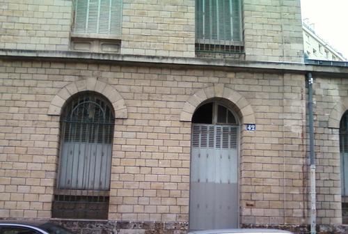 P19_Botzaris-Fessart-façade