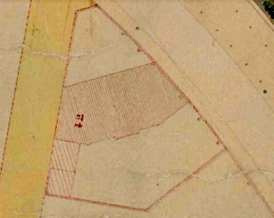 P19_Botzaris-ArchivesParis1862