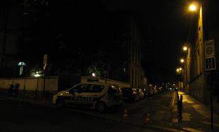 Botza-Plateau-PoliceFA
