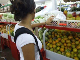 Fruits-supermarket-morgueFile