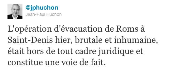 JPHuchon-Roms-010911