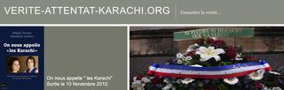 Karachi-site