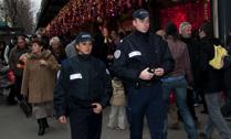 PP-sécurisation-Noël11