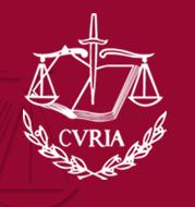 Justice-CJUE