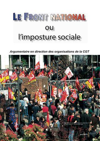 FN_imposture_sociale