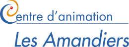 Centre-Amandiers