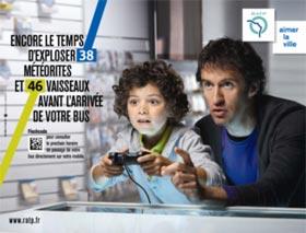 RATP-servicesWeb2011
