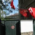 P19_Botzaris-drapeaux