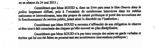 Souid-exclusion260711