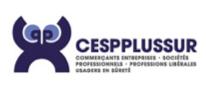 PP-CESPPLUSSUR