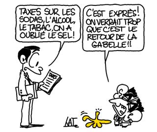 Taxes-Kat-0811