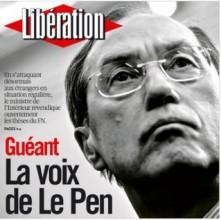 Guéant-LePen