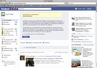 FB-Charlie