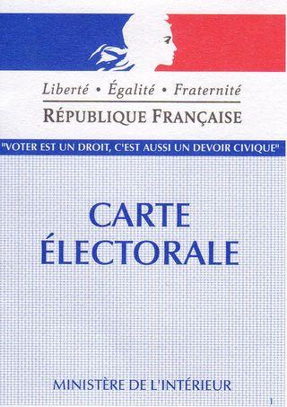 CarteElecteur1