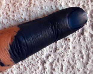 TnElec-doigt