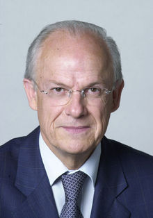 AlainLambert