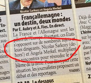 TV-Sarkozy-dehors
