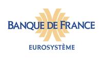 BdF-logo